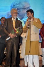 Naseeruddin Shah at Poetry festival organsied by Ahtesab Foundation in Nehru on 16th Aug 2014 (76)_53f09b7c39782.JPG