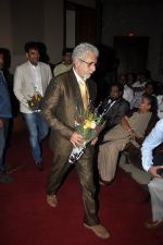 Naseeruddin Shah at Poetry festival organsied by Ahtesab Foundation in Nehru on 16th Aug 2014 (79)_53f09b806d913.JPG