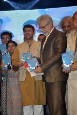 Naseeruddin Shah at Poetry festival organsied by Ahtesab Foundation in Nehru on 16th Aug 2014 (83)_53f09b8598828.JPG