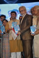Naseeruddin Shah at Poetry festival organsied by Ahtesab Foundation in Nehru on 16th Aug 2014 (84)_53f09b871a998.JPG