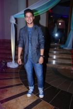 Paras Arora at Mahabharat Success Bash in The Club on 16th Aug 2014 (272)_53f0ac484b23a.JPG