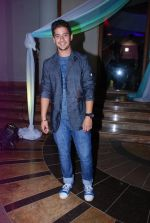 Paras Arora at Mahabharat Success Bash in The Club on 16th Aug 2014 (273)_53f0ac4996177.JPG