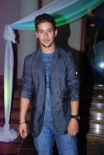Paras Arora at Mahabharat Success Bash in The Club on 16th Aug 2014 (276)_53f0ac4d98745.JPG