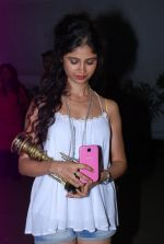 Ratan Rajput at Mahabharat Success Bash in The Club on 16th Aug 2014 (6)_53f0acbaeea9c.JPG