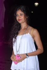 Ratan Rajput at Mahabharat Success Bash in The Club on 16th Aug 2014 (78)_53f0acbebcd73.JPG