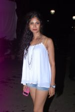 Ratan Rajput at Mahabharat Success Bash in The Club on 16th Aug 2014 (81)_53f0acc2aca33.JPG