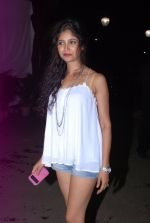 Ratan Rajput at Mahabharat Success Bash in The Club on 16th Aug 2014 (82)_53f0acc3efc5e.JPG