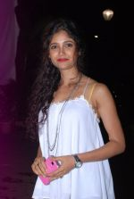 Ratan Rajput at Mahabharat Success Bash in The Club on 16th Aug 2014 (83)_53f0acc53aaf6.JPG