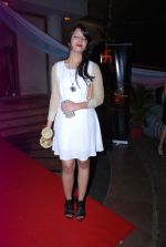 Riya Deepsi at Mahabharat Success Bash in The Club on 16th Aug 2014 (344)_53f0ad158bbb7.JPG
