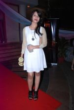 Riya Deepsi at Mahabharat Success Bash in The Club on 16th Aug 2014 (345)_53f0ad16ee920.JPG