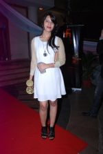 Riya Deepsi at Mahabharat Success Bash in The Club on 16th Aug 2014 (346)_53f0ad185bb3e.JPG