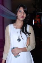Riya Deepsi at Mahabharat Success Bash in The Club on 16th Aug 2014 (347)_53f0ad19ce737.JPG