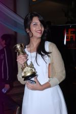 Riya Deepsi at Mahabharat Success Bash in The Club on 16th Aug 2014 (349)_53f0ad1c989e7.JPG