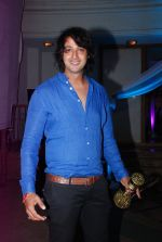 Saurabh Raj Jain at Mahabharat Success Bash in The Club on 16th Aug 2014 (283)_53f0adc82e2fd.JPG