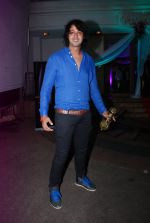 Saurabh Raj Jain at Mahabharat Success Bash in The Club on 16th Aug 2014 (287)_53f0adcd8db25.JPG