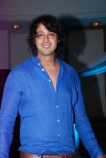Saurabh Raj Jain at Mahabharat Success Bash in The Club on 16th Aug 2014 (288)_53f0adced77f4.JPG