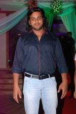 Saurav Gurjar at Mahabharat Success Bash in The Club on 16th Aug 2014 (162)_53f0ae19e60c1.JPG