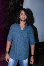 Shaheer Sheikh at Mahabharat Success Bash in The Club on 16th Aug 2014 (325)_53f0ae67b21af.JPG