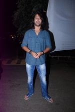 Shaheer Sheikh at Mahabharat Success Bash in The Club on 16th Aug 2014 (326)_53f0ae698e11c.JPG