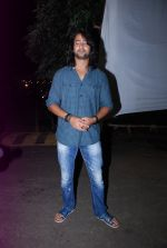 Shaheer Sheikh at Mahabharat Success Bash in The Club on 16th Aug 2014 (327)_53f0ae6ae3f13.JPG