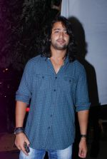 Shaheer Sheikh at Mahabharat Success Bash in The Club on 16th Aug 2014 (329)_53f0ae6da936c.JPG