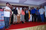 Shibani Kashyap, Manini Mishra at Identity Card music launch in Raheja Classic on 16th Aug 2014 (21)_53f09b1307a6b.JPG