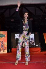 Sonam Kapoor at Mithibai college fest in Mumbai on 16th Aug 2014 (105)_53f09caa9afbd.JPG