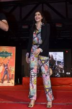 Sonam Kapoor at Mithibai college fest in Mumbai on 16th Aug 2014 (107)_53f09cad8d934.JPG