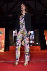 Sonam Kapoor at Mithibai college fest in Mumbai on 16th Aug 2014 (108)_53f09caeee956.JPG