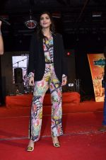 Sonam Kapoor at Mithibai college fest in Mumbai on 16th Aug 2014 (113)_53f09cb748489.JPG