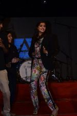 Sonam Kapoor at Mithibai college fest in Mumbai on 16th Aug 2014 (159)_53f09cf3d4c21.JPG