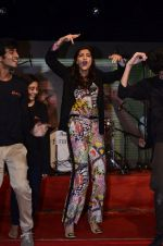Sonam Kapoor at Mithibai college fest in Mumbai on 16th Aug 2014 (187)_53f09d1a5ca2f.JPG