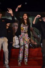 Sonam Kapoor at Mithibai college fest in Mumbai on 16th Aug 2014 (189)_53f09d1d0cd79.JPG