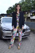 Sonam Kapoor at Mithibai college fest in Mumbai on 16th Aug 2014 (20)_53f09c31e7b74.JPG