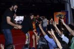 Sonam Kapoor at Mithibai college fest in Mumbai on 16th Aug 2014 (237)_53f09d5ed399f.JPG