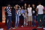 Sonam Kapoor at Mithibai college fest in Mumbai on 16th Aug 2014 (252)_53f09d7371bcb.JPG
