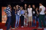 Sonam Kapoor at Mithibai college fest in Mumbai on 16th Aug 2014 (253)_53f09d74c535e.JPG