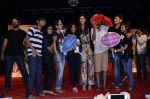 Sonam Kapoor at Mithibai college fest in Mumbai on 16th Aug 2014 (254)_53f09d76343e1.JPG
