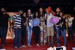 Sonam Kapoor at Mithibai college fest in Mumbai on 16th Aug 2014 (255)_53f09d7793934.JPG