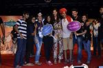 Sonam Kapoor at Mithibai college fest in Mumbai on 16th Aug 2014 (257)_53f09d7a6dab4.JPG