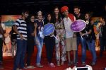 Sonam Kapoor at Mithibai college fest in Mumbai on 16th Aug 2014 (259)_53f09d7d5bc03.JPG