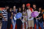 Sonam Kapoor at Mithibai college fest in Mumbai on 16th Aug 2014 (260)_53f09d7ed33c3.JPG