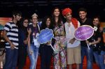 Sonam Kapoor at Mithibai college fest in Mumbai on 16th Aug 2014 (261)_53f09d8078ce8.JPG