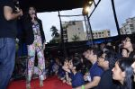 Sonam Kapoor at Mithibai college fest in Mumbai on 16th Aug 2014 (271)_53f09d91c5a8e.JPG