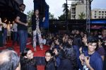 Sonam Kapoor at Mithibai college fest in Mumbai on 16th Aug 2014 (273)_53f09d94b2876.JPG