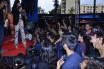 Sonam Kapoor at Mithibai college fest in Mumbai on 16th Aug 2014 (275)_53f09d97eaed2.JPG