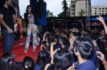 Sonam Kapoor at Mithibai college fest in Mumbai on 16th Aug 2014 (279)_53f09d9e9d879.JPG