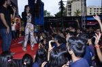 Sonam Kapoor at Mithibai college fest in Mumbai on 16th Aug 2014 (280)_53f09da023d86.JPG