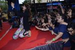 Sonam Kapoor at Mithibai college fest in Mumbai on 16th Aug 2014 (286)_53f09daaa4c08.JPG