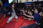 Sonam Kapoor at Mithibai college fest in Mumbai on 16th Aug 2014 (310)_53f09dcccd50f.JPG